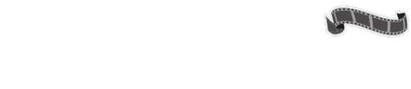 Hollywood War Stories
